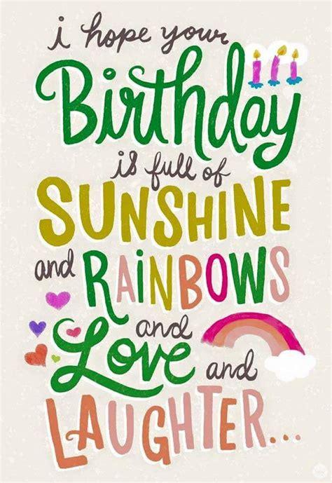 happy birthday cousin images  pinterest