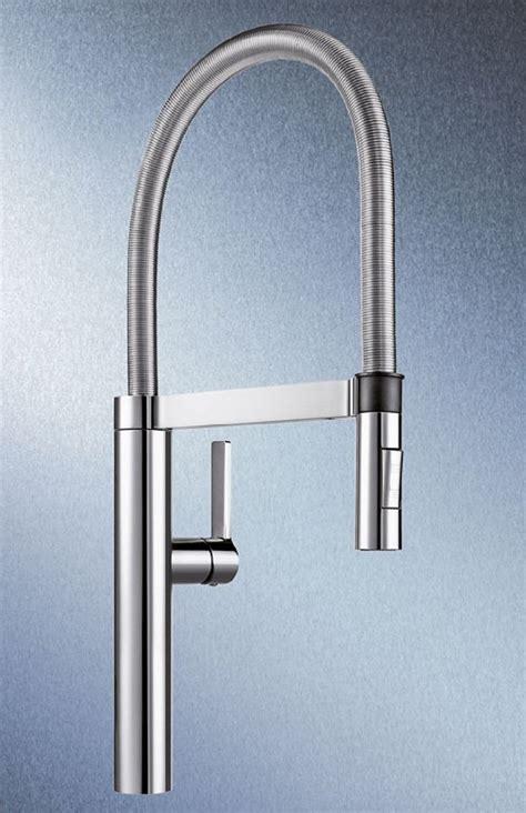 remplacer robinet cuisine robinet cuisine pas cher