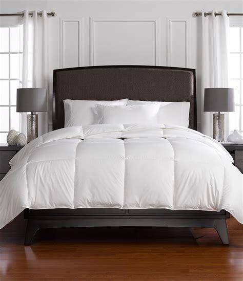 home design alternative color comforters home design alternative color king comforter