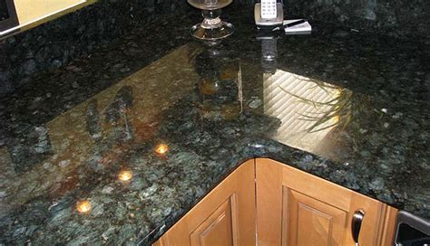 common type  granite countertops import export trading