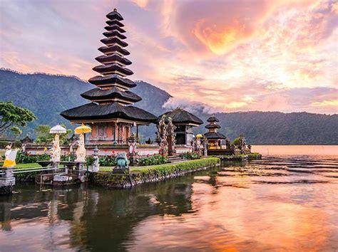 Cottage Viaggi by Indonesia Cottage Viaggi