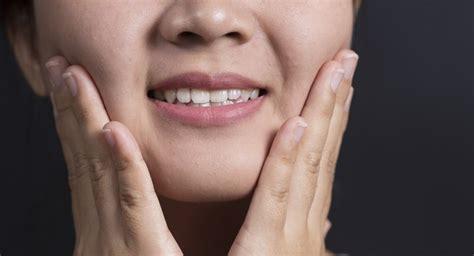surprising reasons   face   swollen read
