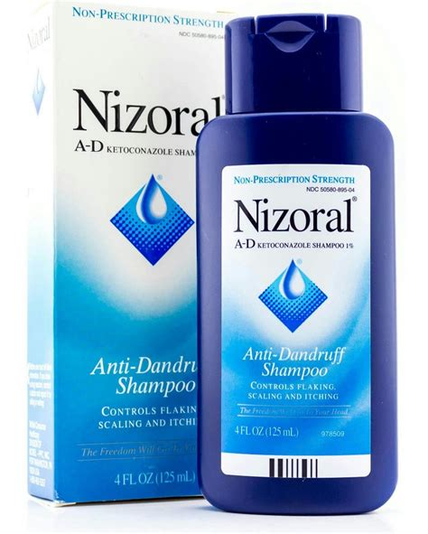 Top 10 Hair Loss Shampoos with Ketoconazole | Hold the