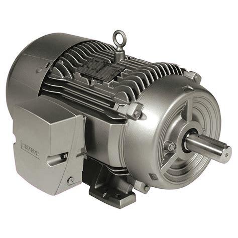 Motor Semes by Motores Electricos Prosea Distribuidor Weg Motores