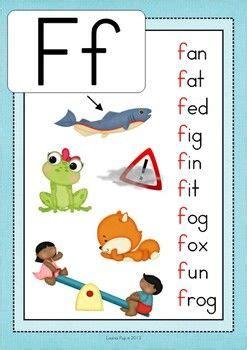 phonics letter   week   images phonics