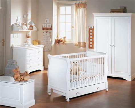 d馗o chambre chambre bébé déco photo 6 10 beaucoup de style dans cette chambre bébé avec