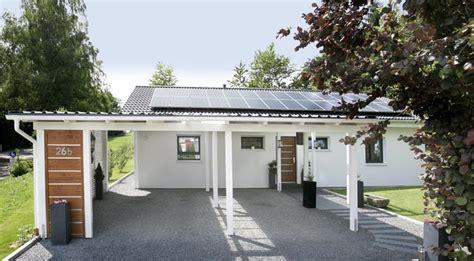 Danwood Haus Perfekt 98 by Danwood Bungalow 98