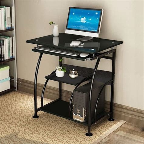 best desk under 50 top 10 best rated air fryers for sale in 2018 reviews