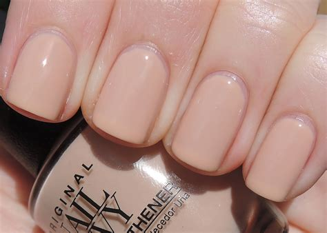 The Gallery For --> Opi Samoan Sand