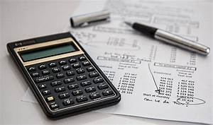 Payroll Deductions Calc What Is The Difference Between Net Pay And Gross Pay