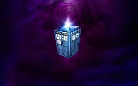 Doctor Who Wallpapers, Pictures, Images
