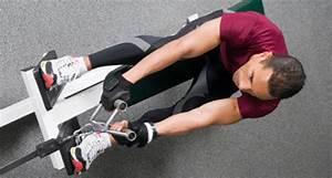 Go Sport Rameur : le rameur pour maigrir ligne en ligne ~ Maxctalentgroup.com Avis de Voitures