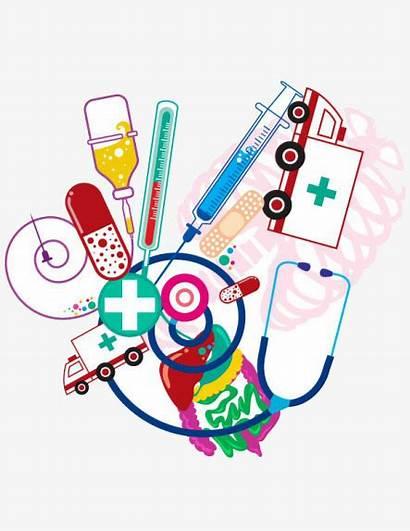 Medical Cartoon Clip Clipart Supplies Clipground