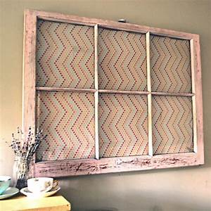 Remarkable diy ideas to reuse your old windows and doors