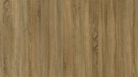 Oak wood texture   FlyingArchitecture