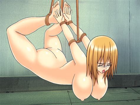 rule 34 bondage elie nude rave rave master sequential set sex 76403