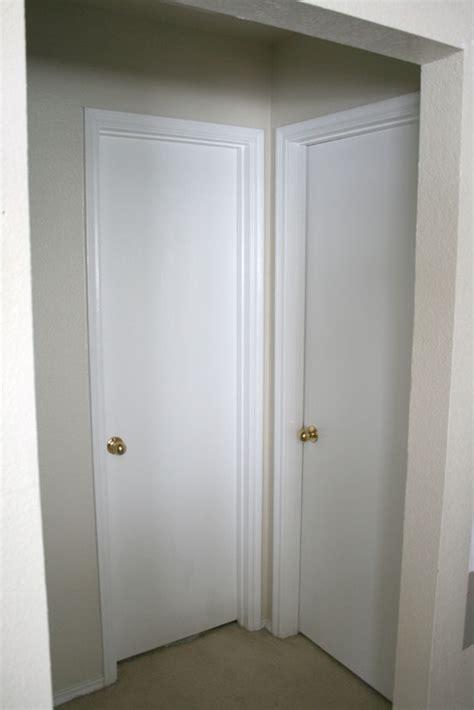 how to paint an interior door remodelaholic black interior doors pr 4