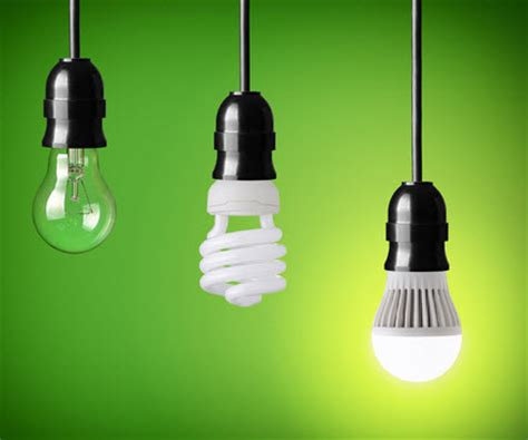 energy efficient lighting what is energy efficient lighting and techniques to