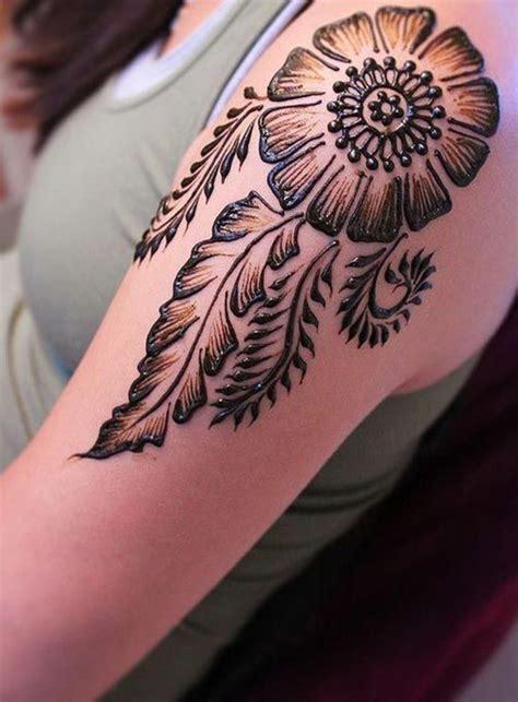 stunning henna tattoo designs  feed  temporary tattoo fix