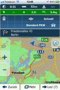 igo primo kartenupdate pearl freenavigator kostenloses kartenupdate f 252 r iphone und pocketnavigation de
