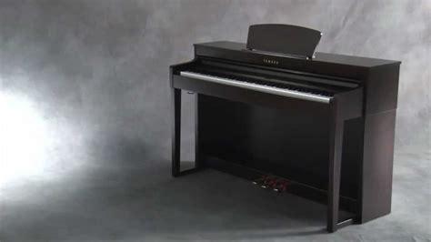 yamaha clavinova clp 430 derby piano teachers review yamaha clavinova clp 430 digital piano