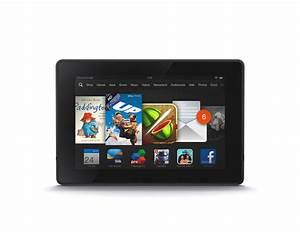 Kindle Fire Hd Android Kitkat