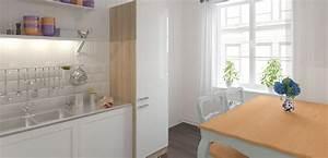 Küchenmöbel Online Kaufen : k chenm bel bestellen deutsche dekor 2018 online kaufen ~ Sanjose-hotels-ca.com Haus und Dekorationen