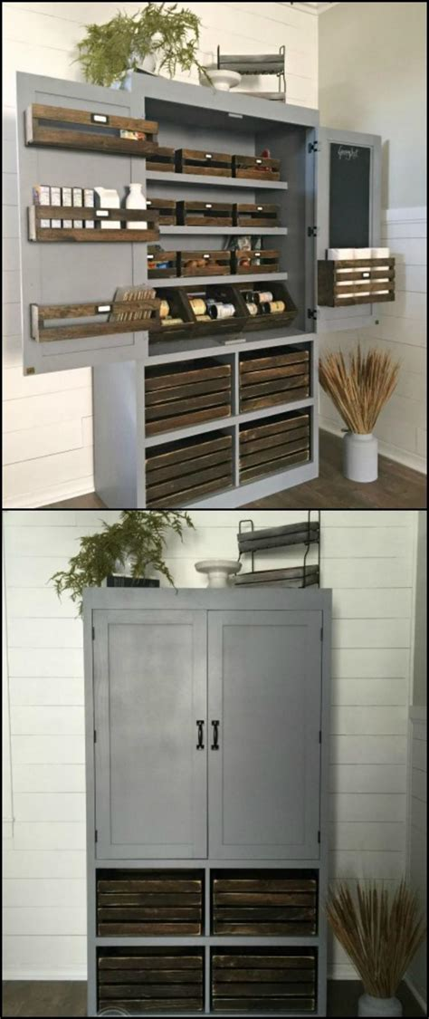 Storage Design Ideas by 90 Smart Storages Design Ideas For Small Space
