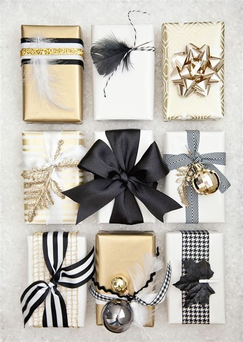 wrapping ideas for christmas presents creative gift wrap ideas and christmas printables