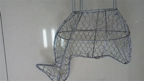garden decoration metal metal wire frame garden decoration topiary buy topiary