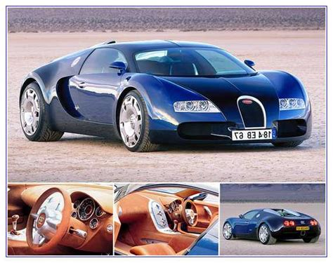 expensive bugatti cars wow amazing