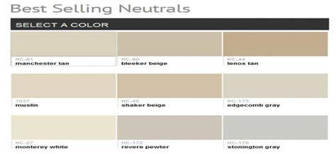 popular neutral paint colors monstermathclub