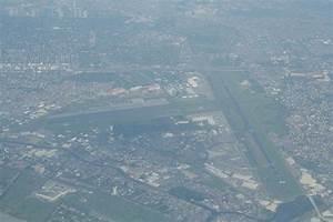Ninoy Aquino International Airport - Wikipedia