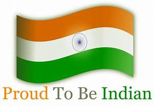 {New} Indian Flag HD Wallpapers 2016 – Happy Independence ...