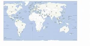 Carte Du Monde Metallique : photos voyages carte des pays du monde images vacances arts et voyages ~ Teatrodelosmanantiales.com Idées de Décoration