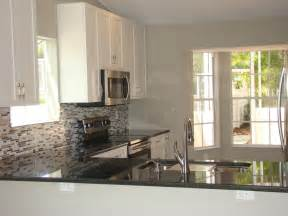 Lowes Kitchen Cabinets In Stock by Home Depot Kitchen Design Best Example My Kitchen