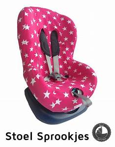 Bezug Maxi Cosi Pearl : pink toddler car seat cover autostoel hoes stoelhoes groep ~ Kayakingforconservation.com Haus und Dekorationen