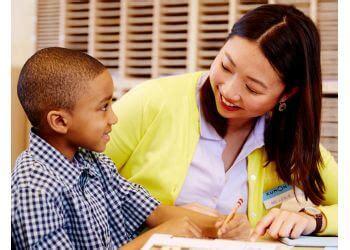 tutoring centers  columbus ga expert