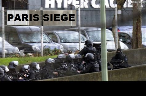 century 21 siege siege ends in of suspects 39 anti