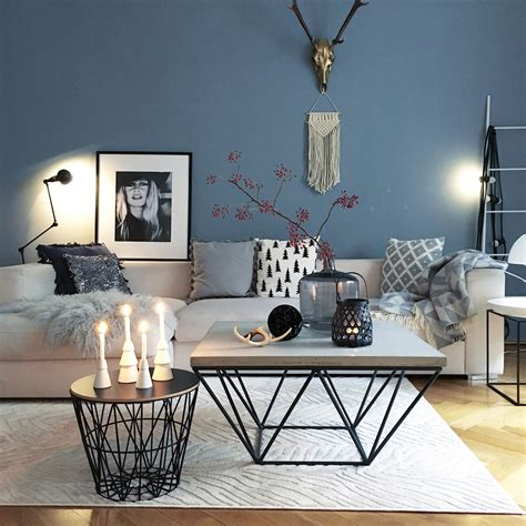 living room coffee table decorating ideas 37 best coffee table decorating ideas and designs for 2018