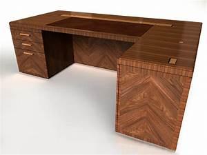 Fascinating L Shaped Desk Wood