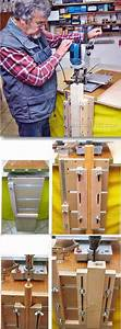1000+ ideas about Wood Shops on Pinterest Woodworking, Woodworking Shop and Workbenches