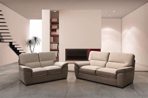 modèle canapé présentation du nouveau canapé cuir un modèle de
