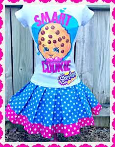 dinosaur earrings shopkins dress smart cookie dress 4 by