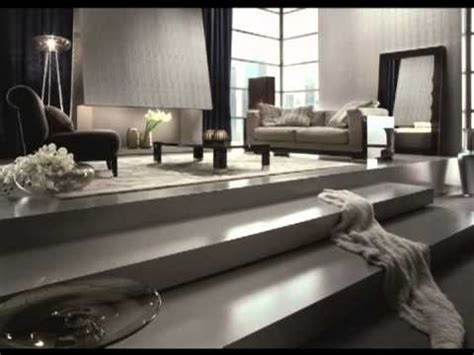 italy  modern contemporary furniture store los