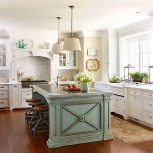 paint kitchen island 25 best ideas about painted kitchen island on rustic colors painted island and