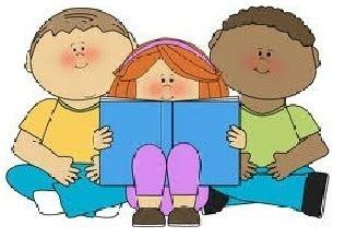 greenfield preschool 241 | Untitled