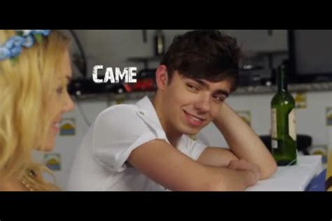 Came The by Glad You Came The Wanted Photo 35917290 Fanpop