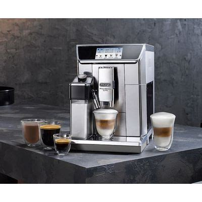 Searches related to this category Delonghi Prima Donna Elite Automatic Coffee Machine   Kitchen & Home   Buy online in South ...