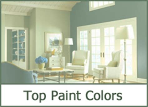 most popular living room paint colors 2016 designs ideas